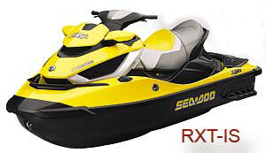 seadoo-is