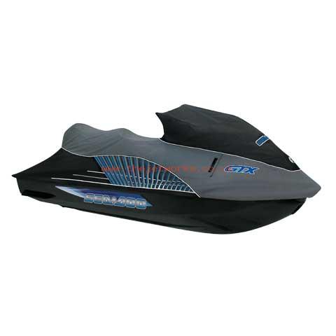 Jet Ski Covers Seadoo Cover Sea Doo Yamaha Kawasaki All